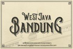 Brutus Typeface Product Image 5