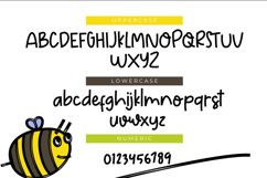 Quick Bee Product Image 4
