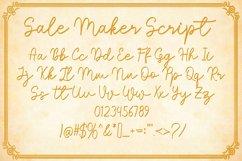 Sale Maker Product Image 5