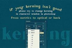Stela - Display Font Product Image 6