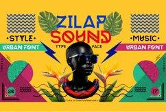 Zilap Sound Product Image 1