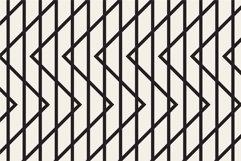 Geometric seamless patterns Product Image 5