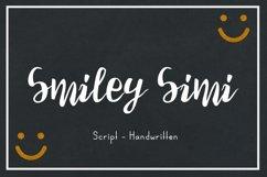 Smiley Simi Product Image 1