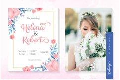 Bellasya Product Image 3