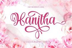 Hanitha Product Image 1