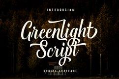 Greenlight script Product Image 1
