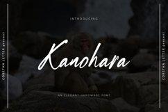 Kanohara Product Image 1