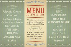 Charcuterie Collection Product Image 27