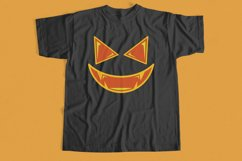 Halloween Clip Art PNG Files Product Image 12