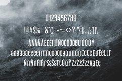 Hyman Rounded Serif Font Family Product Image 3