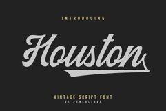 Houston Product Image 1