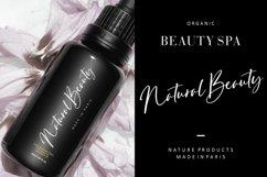 Magnolia Stylish Signature Product Image 3