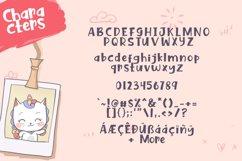 Fake Unicorn Product Image 5