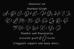 Auturium - Signature Script Product Image 4