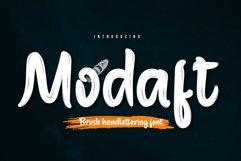Modaft Product Image 1