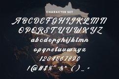 Web Font Radicals Product Image 4