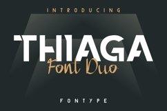 THIAGA Product Image 2
