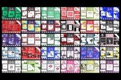 Social Media Cover & Post Design Templates Bundle SALE Product Image 4
