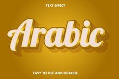 Premium text effect - Big bundle Product Image 2