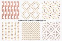 Needlework Patterns Product Image 2