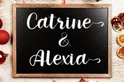 Wedding Signature   Smart & Luxury Font Product Image 6
