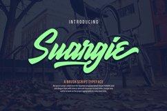 Suargie Product Image 4