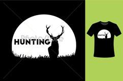 Hunting logo Product Image 4