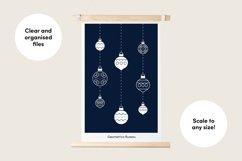 Christmas Festivity Product Image 6