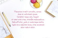 Schuya Font Product Image 3