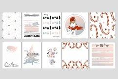 """Dear Santa"" Christmas set Product Image 9"
