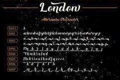 London Product Image 8