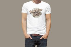 Retro born in the 1980s sublimation png, 1980s T-shirt desig Product Image 2