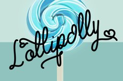 Lollipolly Product Image 1