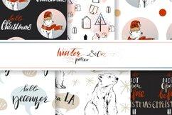 """Dear Santa"" Christmas set Product Image 4"