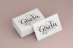 Gattela Product Image 2