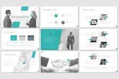 Slopegen - Google Slides Template Product Image 5