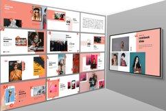 The Script Lookbook - Google Slides Presentation Product Image 6