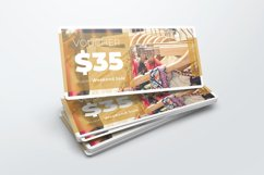 Profash | Gift Voucher Product Image 3