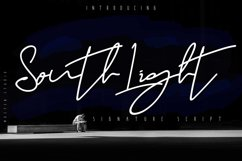 South Light Product Image 1