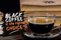 Blackboard Product Image 5