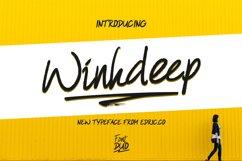 WinkDeep Product Image 1