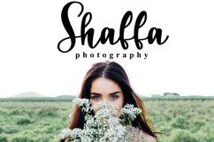 Mharta Product Image 2