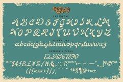 Mantaey Product Image 5