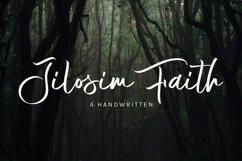 Jilosim Faith Product Image 1