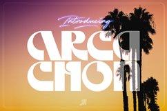 Arcachon Product Image 1