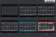 Window Frames Overlays Product Image 6
