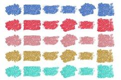 Sublimation Background Bundle Glitter Distressed Backgrounds Product Image 3