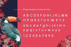 Bilage Product Image 6