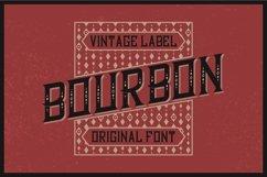 Bourbon Product Image 3