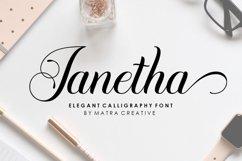 Amazing Bundles Fonts Product Image 3
